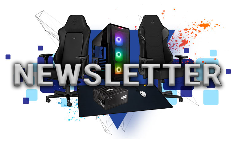 Did you miss our weekly Newsletter? You can catch it here!