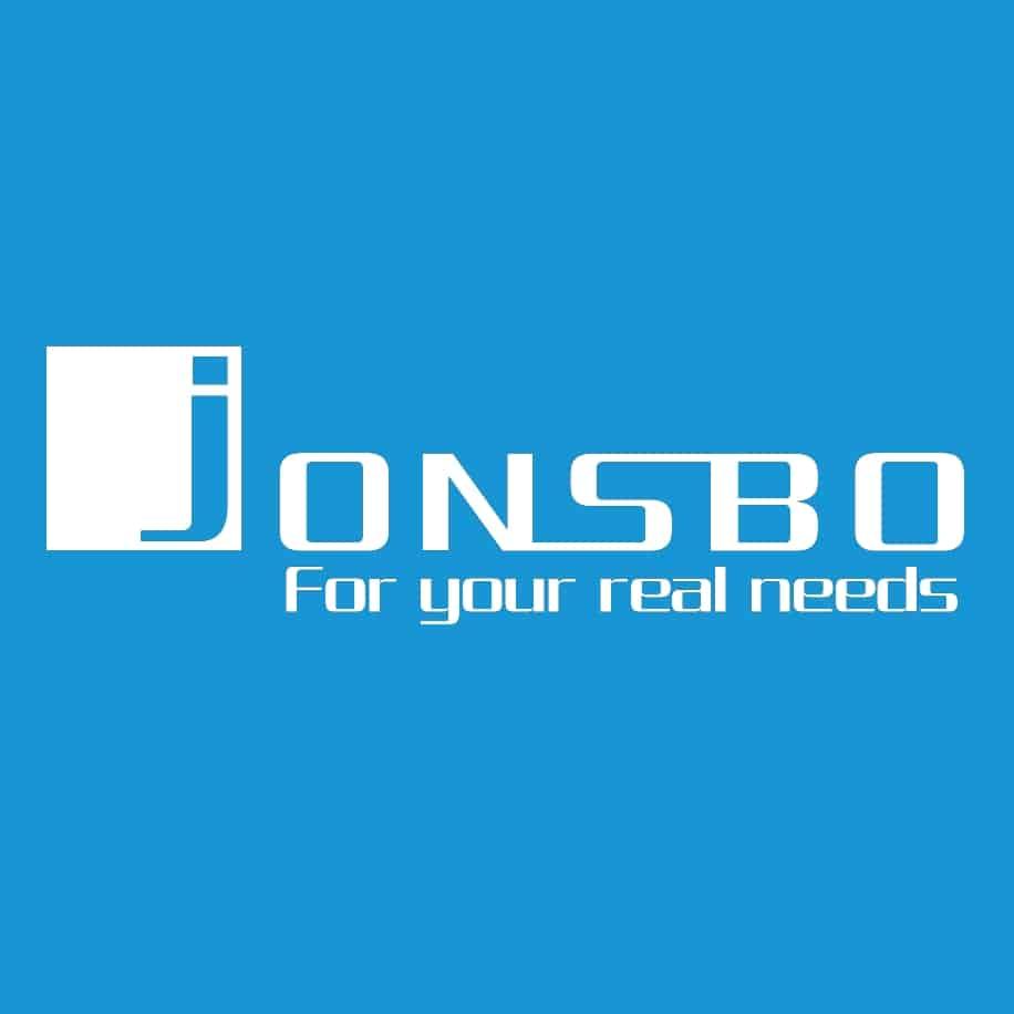 Jonsbo