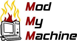 ModMyMachine