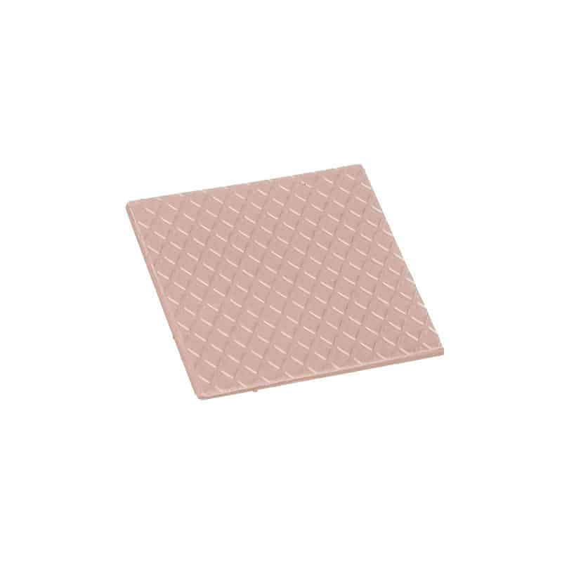Hővezető lap Thermal Grizzly Minus Pad 8 30 x 30 x 1.5 mm