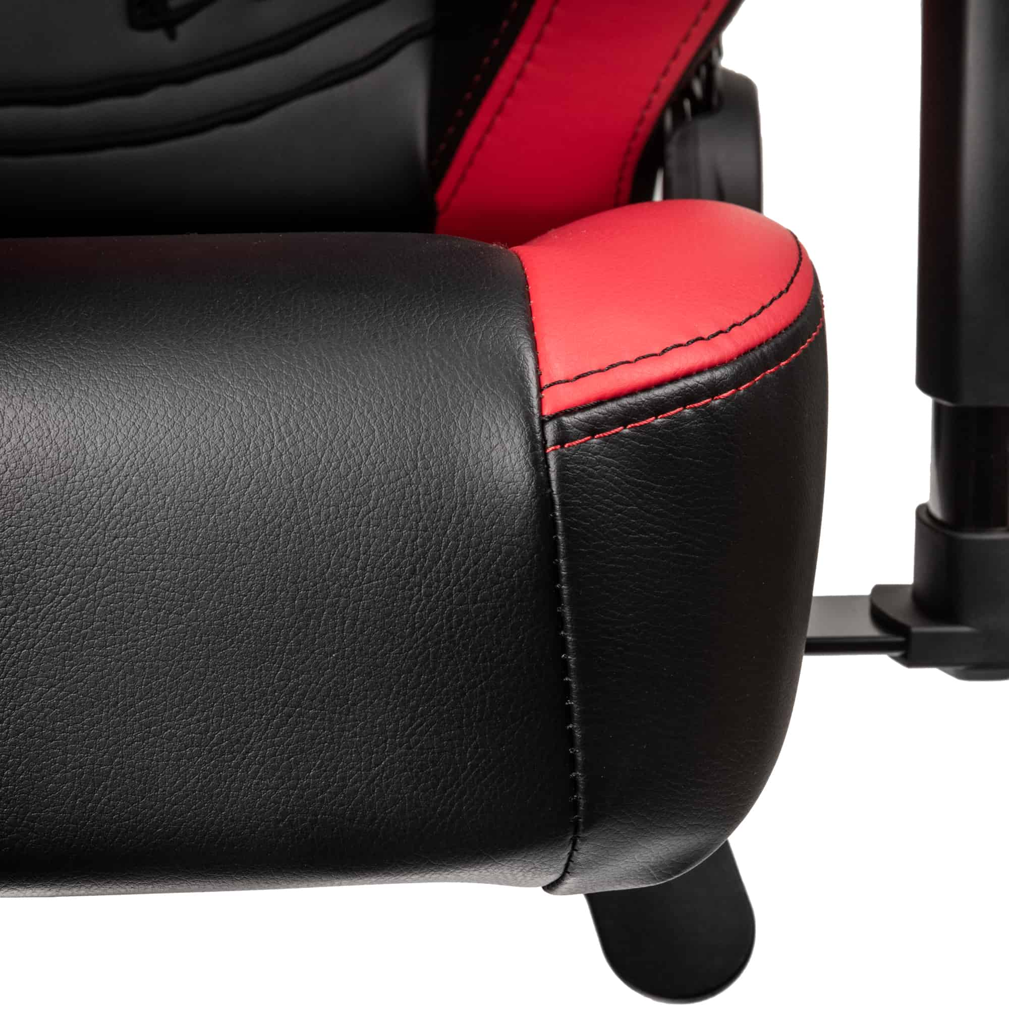 Gamer szék noblechairs HERO DOOM Edition PU Bőr