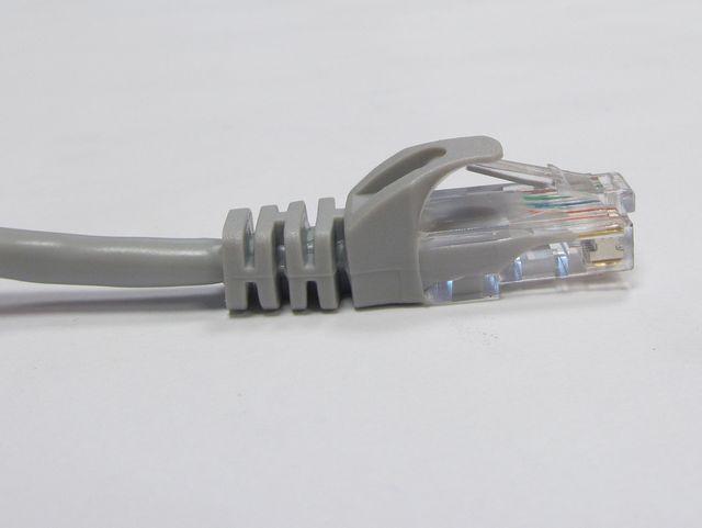 Kábel UTP Patch Value CAT5e 2m